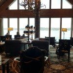 Foto di The Edgewater, A Noble House Hotel