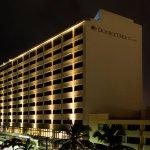 Foto de DoubleTree by Hilton Veracruz