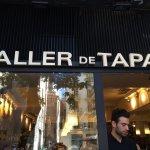Foto de Taller de Tapas - Rambla Catalunya