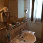 Photo de Grand Hotel Florio