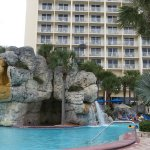 Photo of Clearwater Beach Marriott Suites on Sand Key