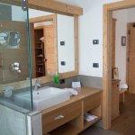 Photo de Pineta Naturamente Hotels
