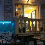 Photo of Taverna  riva
