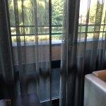 Van Der Valk Hotel Almere Foto