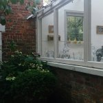 Photo of Ter Brugge Bed and Breakfast