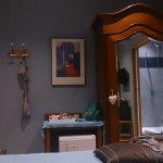 Photo de Ter Brugge Bed and Breakfast