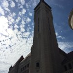 St. Louis Union Station - a DoubleTree by Hilton Hotel Foto