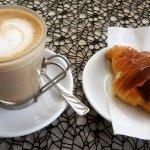 Photo of Restaurante gran cafe cavour