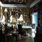 Photo of Hotel Camino Real De Selores