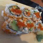 House of Sushi