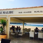 Photo of Le Malibu