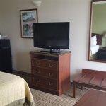 Foto de Baymont Inn & Suites Greenville