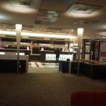 Photo de Crowne Plaza Hotel - Athens City Centre