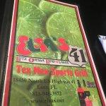 Foto di Elsa's Mexican Restaurant