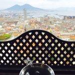 Foto di Hotel San Francesco al Monte