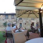 Foto di Hotel Belvedere di San Leonino