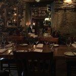 The Press Gang Restaurant & Oyster Bar Foto