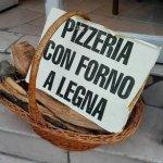 Foto de Pizzeria Dolada