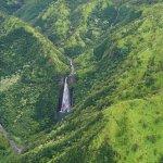 Photo de Mauna Loa Helicopters Tours