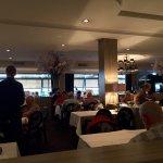 Foto van Van der Valk Hotel Vianen
