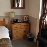 Photo of Melcombe Villa Guest House
