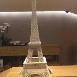 Photo de Mercure Paris Montmartre Sacre Coeur