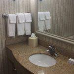 Hilton Garden Inn Syracuse Foto