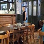 Union Tavern Foto