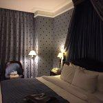 Le Dokhan's, a Tribute Portfolio Hotel Foto
