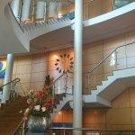 Photo of Hilton Royal Parc Soestduinen