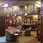 Foto di Concord Free Public Library
