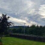 Photo de Woodlands Guest House