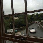 Swan Hotel & Spa Foto