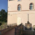 Foto de Hotel Certaldo