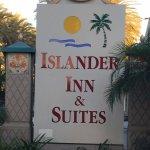 Photo de Anaheim Islander Inn and Suites