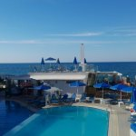 Photo of Menia Beach Hotel