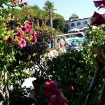 Club Valtur Garden Foto