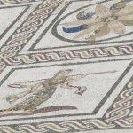 Photo de Ensemble Archéologique d'Itàlica
