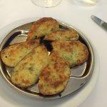 Foto di Restaurant Stella D'Oro