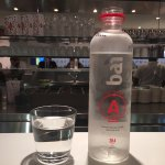 bai - Super Purified Water with Antioxidants