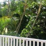 Foto di Kiahuna Plantation Resort