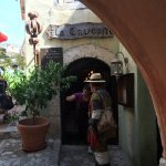 Photo de La Taverne d'antan
