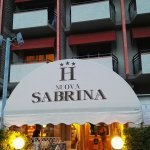 Photo of Hotel Nuova Sabrina