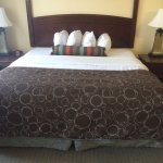 Staybridge Suites Elkhart North Foto
