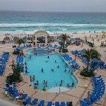 Gran Caribe Resort Foto