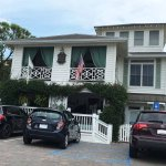 Photo de DeSoto Beach Bed & Breakfast