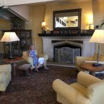 Ashland Springs Hotel Foto
