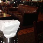 Foto di Gulu-Gulu Cafe