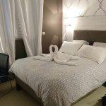 Photo de Hotel Millau L'Etape