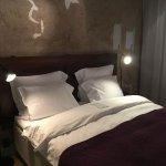 Story Hotel Riddargatan Foto